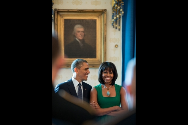obama_Michelle_Barack_Inauguration