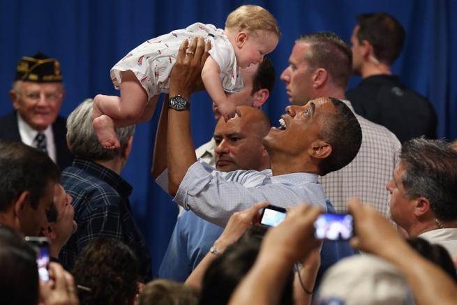 pb-120706-obama-baby-01.photoblog900