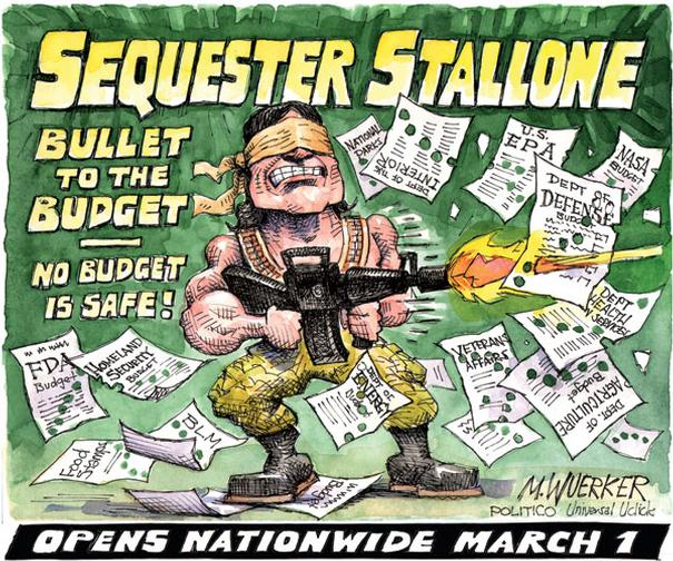 sequestrationstallone