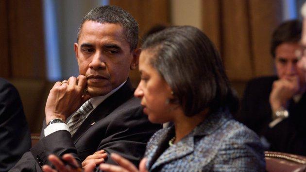 Susan-Rice-Obama
