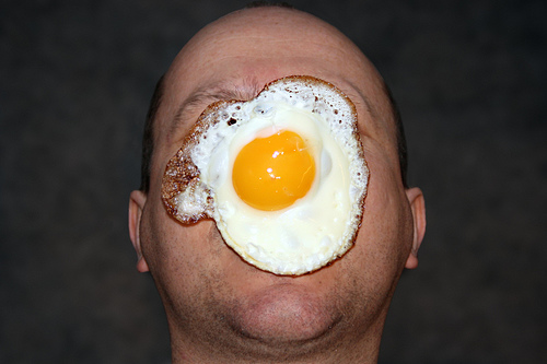 egg-face-flickr