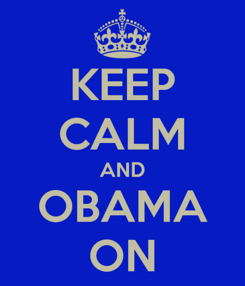 keep-calm-and-obama-on-4