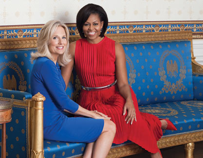 main-michelle-obama-jill-biden-v2