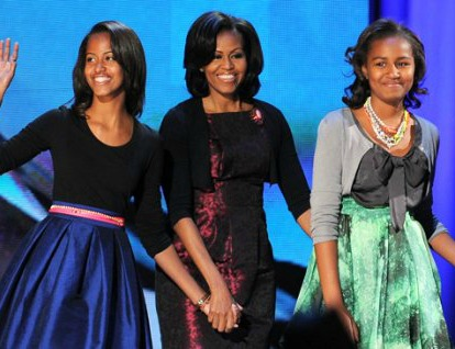 michelle_obama_daughters_election_night2