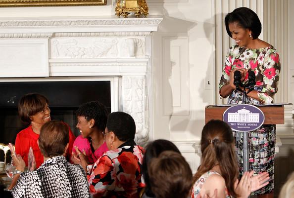 Michelle+Obama+Hosts+Mother+Day+Event+White+h4E3pHhhfVZl