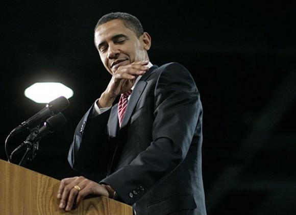 obama-dirt-shoulder