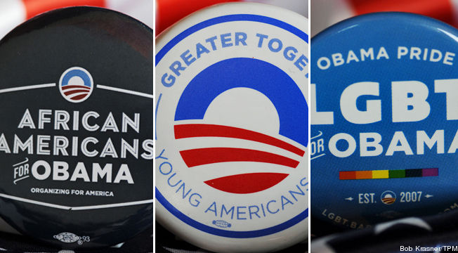 Obama-LGBT-Black-Young-9-5-12-cropped-proto-custom_28