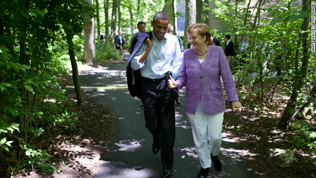 120611114703-barack-obama-and-angela-merkel-story-top1