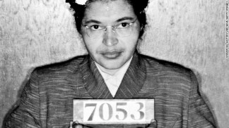 121130063555-01-rosa-parks-1130-story-top
