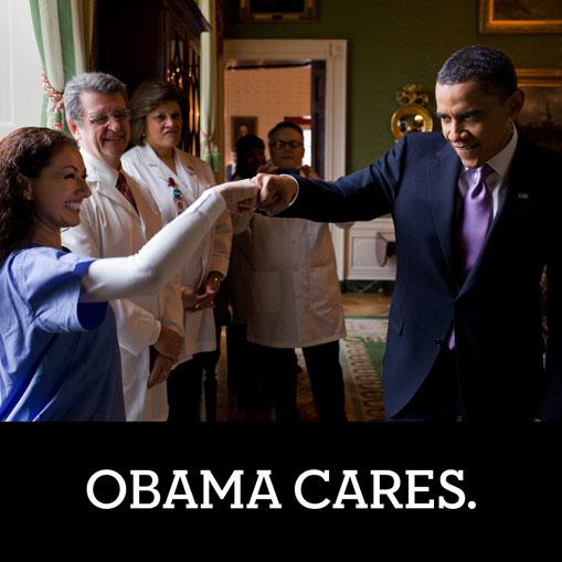 20120608-Obama_cares