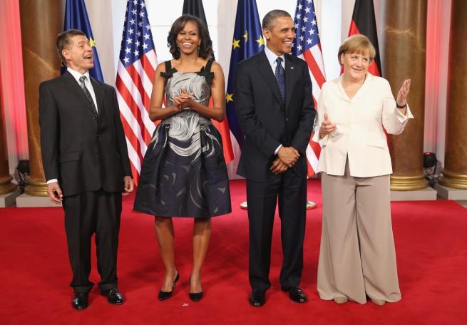 Barack+Obama+Guests+Arrive+Charlottenburg+M-G57bCryt1x