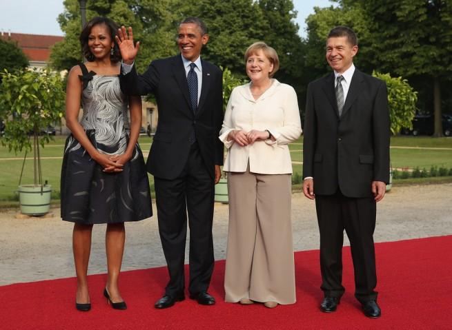 Barack+Obama+Guests+Arrive+Charlottenburg+TSSQXaSMGVUx