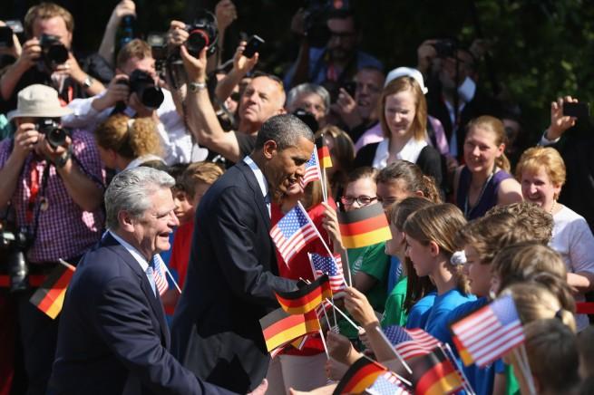 Barack+Obama+President+Obama+Visits+Berlin+12OF6of_BgTx