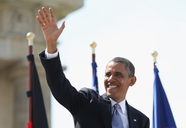 Barack+Obama+President+Obama+Visits+Berlin+1rXchsWjJimx