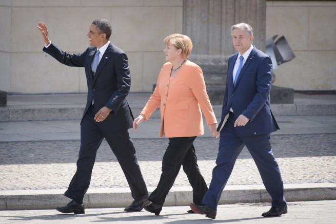 Barack+Obama+President+Obama+Visits+Berlin+572zsUkGw0sx