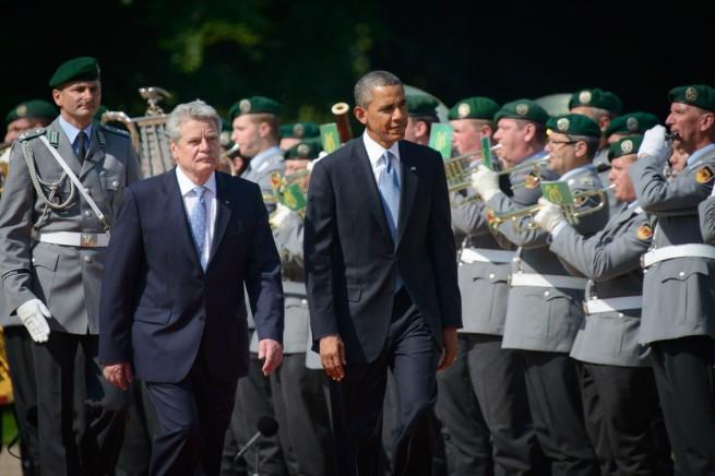 Barack+Obama+President+Obama+Visits+Berlin+DcooEZ3lfhxx