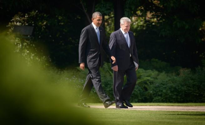 Barack+Obama+President+Obama+Visits+Berlin+dMZFq3RMgDux