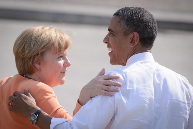 Barack+Obama+President+Obama+Visits+Berlin+fbQAiISh4R8x
