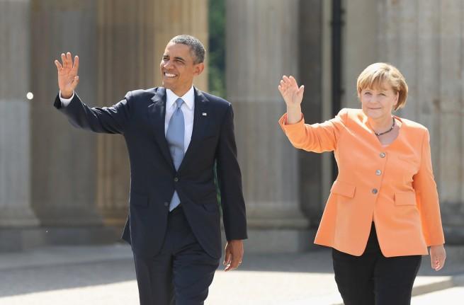 Barack+Obama+President+Obama+Visits+Berlin+gxLvhM9WmyRx