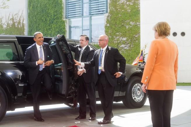 Barack+Obama+President+Obama+Visits+Berlin+mj7toSjem1Yx