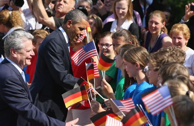 Barack+Obama+President+Obama+Visits+Berlin+QSlC4yG-J5Lx