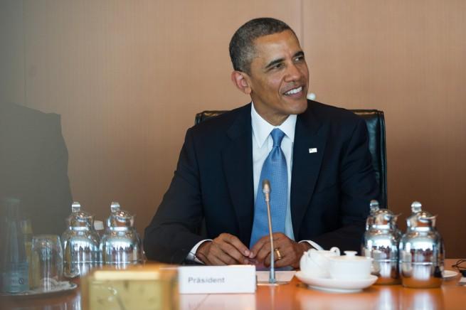 Barack+Obama+President+Obama+Visits+Berlin+QYMsATfG1WIx