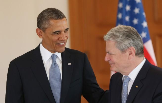 Barack+Obama+President+Obama+Visits+Berlin+seXOP8z-XXkx