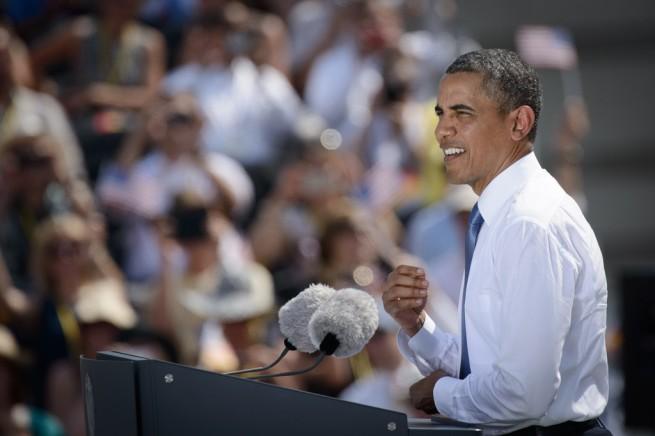 Barack+Obama+President+Obama+Visits+Berlin+TDIe9Rz81w9x