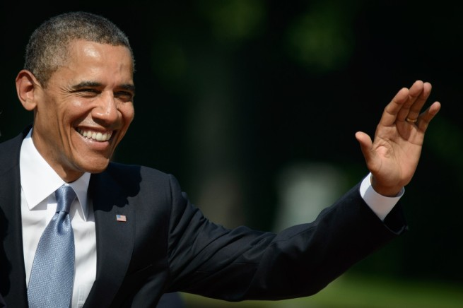 Barack+Obama+President+Obama+Visits+Berlin+wDZyt8Pphvfx