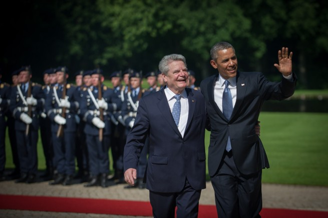 Barack+Obama+President+Obama+Visits+Berlin+x2ty2EnTA97x