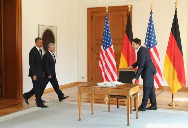 Barack+Obama+President+Obama+Visits+Berlin+x4BLV-Sk31cx