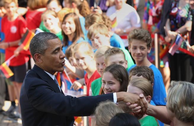 Barack+Obama+President+Obama+Visits+Berlin+YkJ6e8WgRYUx