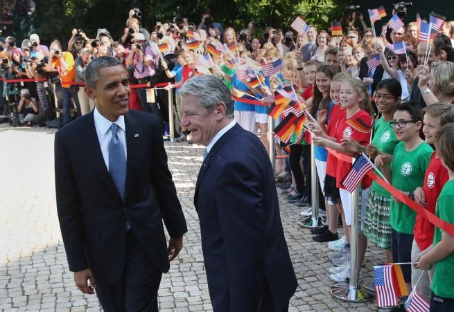 Barack+Obama+President+Obama+Visits+Berlin+yX5YDspiNc_x
