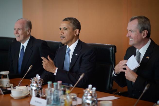 Barack+Obama+President+Obama+Visits+Berlin+zaC8sRqmmvIx