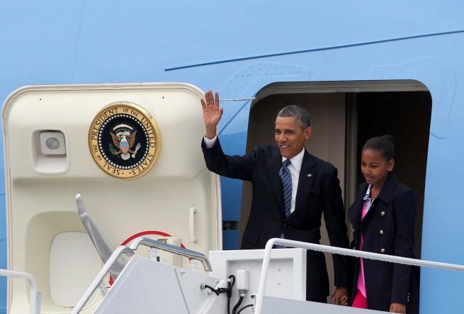 Barack+Obama+World+Leaders+Meet+G8+Summit+AfYCsJX1NuRx