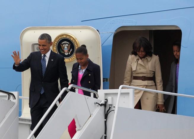 Barack+Obama+World+Leaders+Meet+G8+Summit+YEemQ-x1tDjx