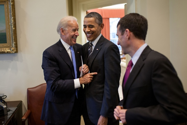 biden-obama-joke-wh