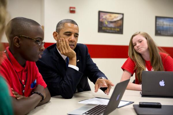 ambassador rice meet the press transcript obama