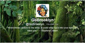 go-brooklyn1