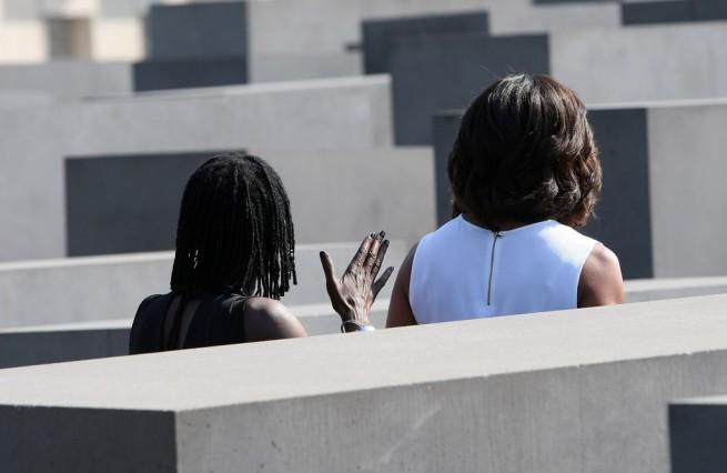 Michelle+Obama+President+Obama+Visits+Berlin+5afAbMaoClIx