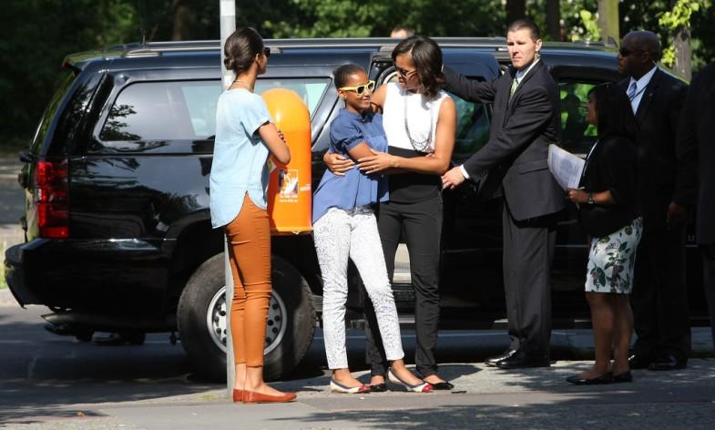 Michelle+Obama+President+Obama+Visits+Berlin+hMlH5Z0C62Jx