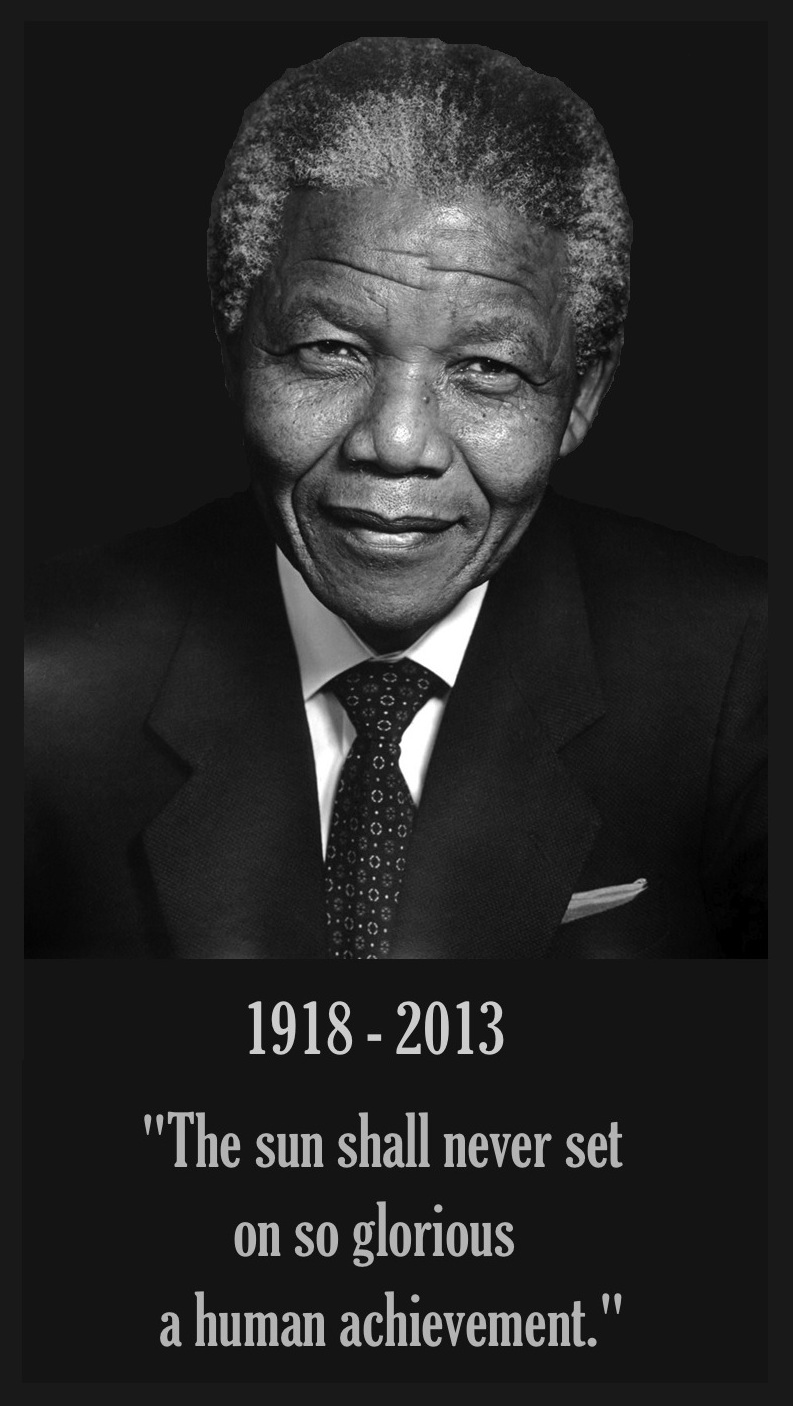 short essays on nelson mandela Essays nelson mandela all this was cut short and mandela's luck nelson mandela is one of the world's true freedom fighters where his life as well.