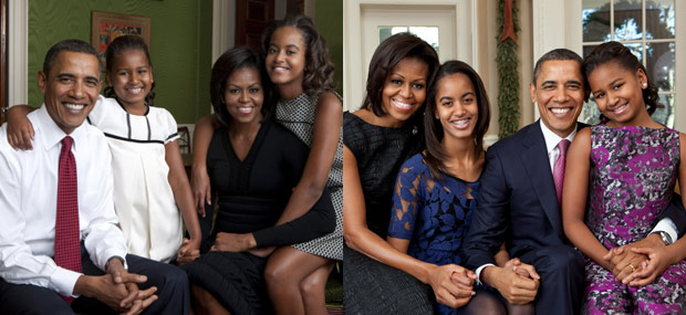 obama_family_portraits_620x