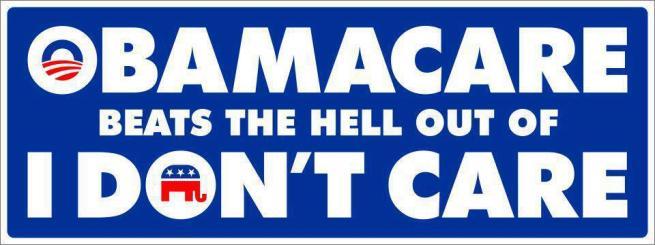 Obamacare-Bumper-Sticker2