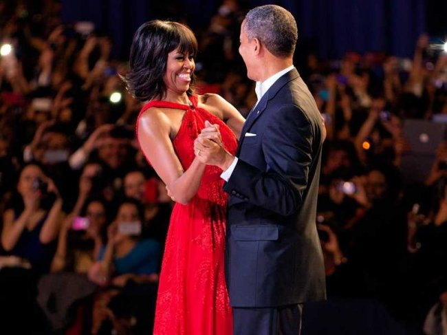 president-obama-and-michelle-obama-dancing