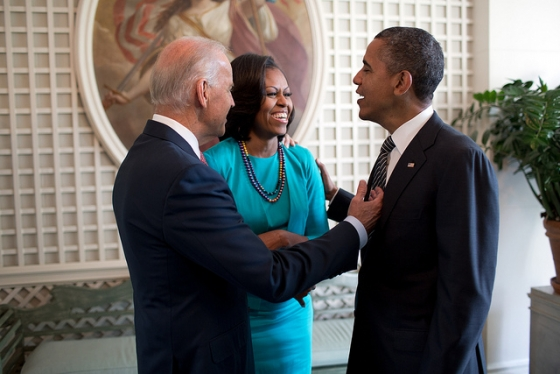 president_obama_first_lady_michelle_obama_and_vice_president_joe_biden_talk_in_the_west_garden_room