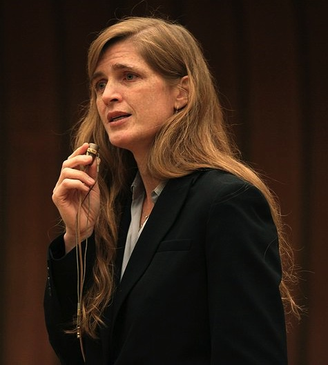samantha power a problem from hell pdf