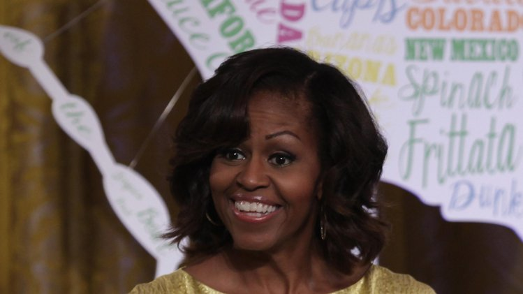 2013-07-09T182705Z_2037577540_GM1E97A06QF01_RTRMADP_3_OBAMA-MICHELLE