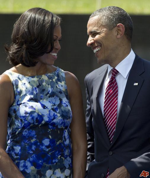 barack-obama-michelle-obama-2012-5-28-17-1-43