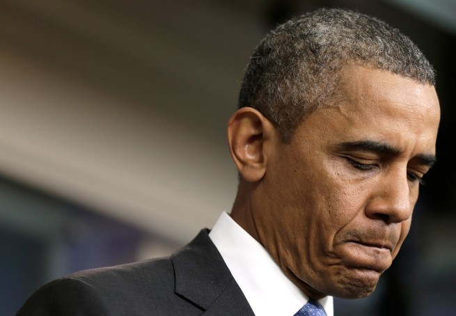 Barack+Obama+Barack+Obama+Discusses+Trayvon+nNQOrb4zo_Wx
